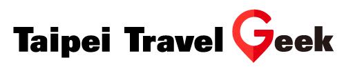 Taipei Travel Geek