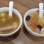 KaiKai Dessert